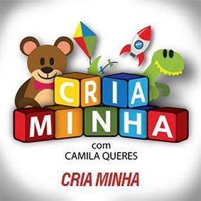 Canal CriaMinha.